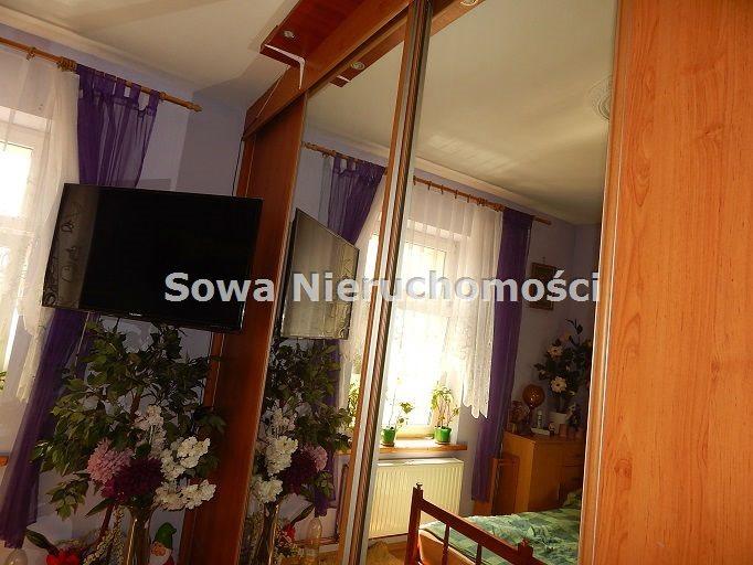 Mieszkanie na sprzedaż Wałbrzych, Podgórze  145m2 Foto 9