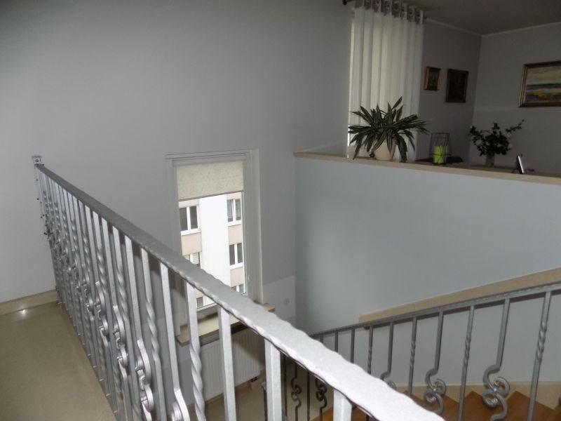 Mieszkanie trzypokojowe na sprzedaż Warszawa, Praga-Południe, Grochów, Sulejkowska,Grochowska  141m2 Foto 11