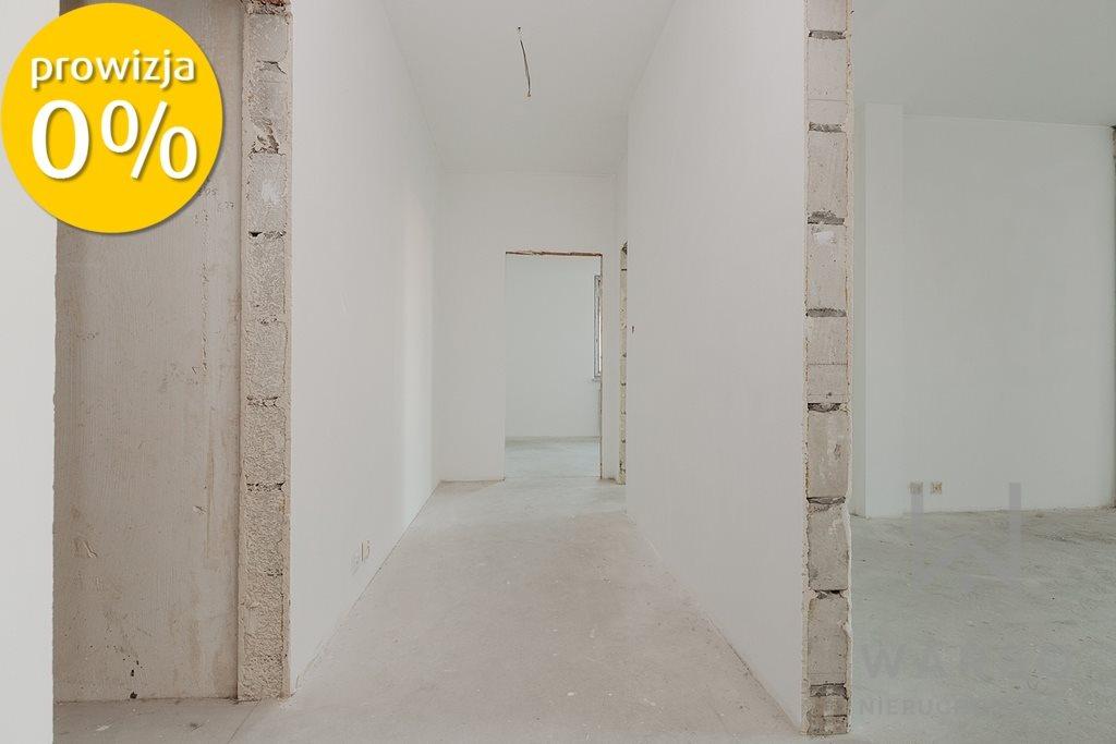 Mieszkanie trzypokojowe na sprzedaż Warszawa, Bemowo, płk. Witolda Łokuciewskiego  75m2 Foto 13