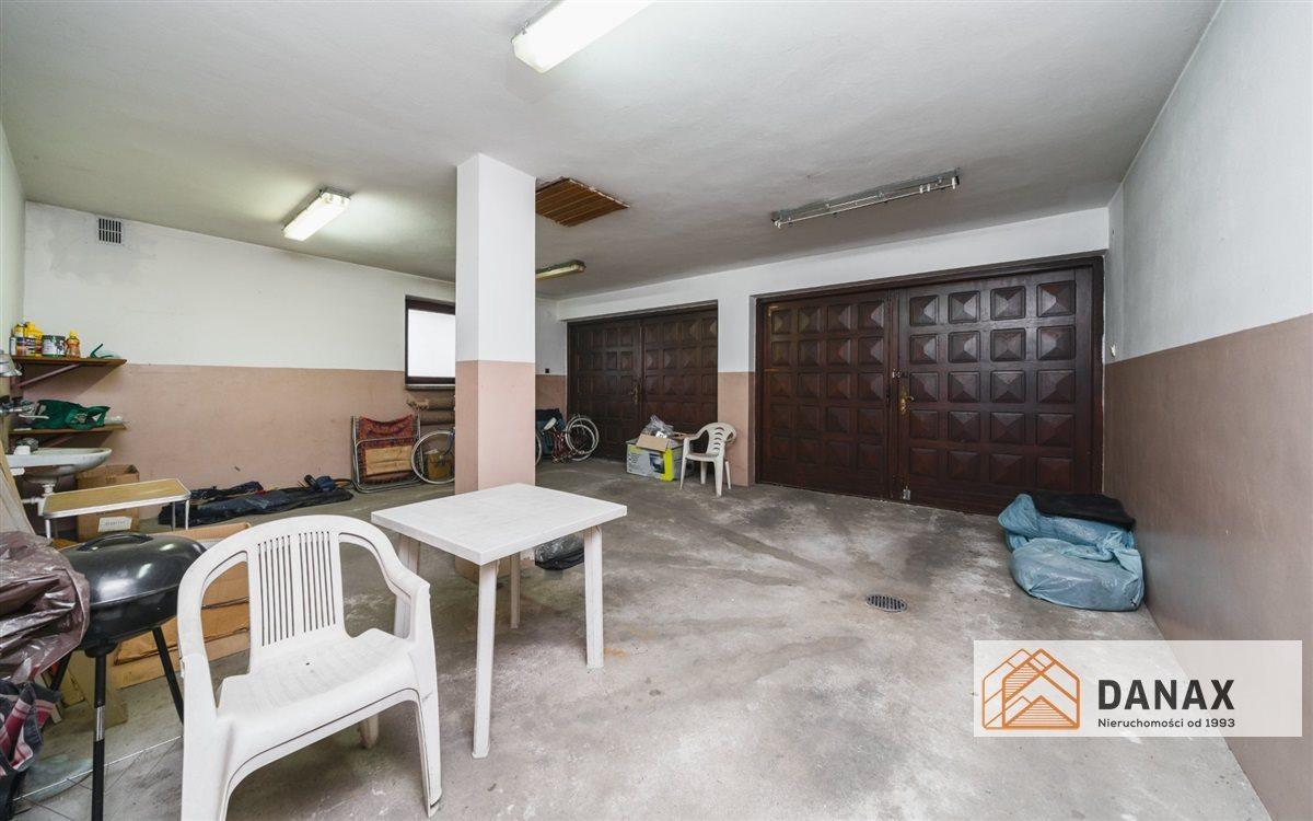 Dom na sprzedaż Gaj  350m2 Foto 3