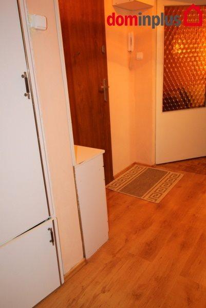 Mieszkanie dwupokojowe na wynajem Toruń, Bydgoskie Przedmieście  36m2 Foto 7