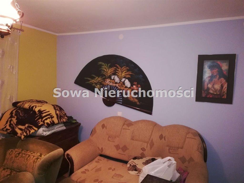 Dom na sprzedaż Jelenia Góra, Maciejowa  110m2 Foto 5