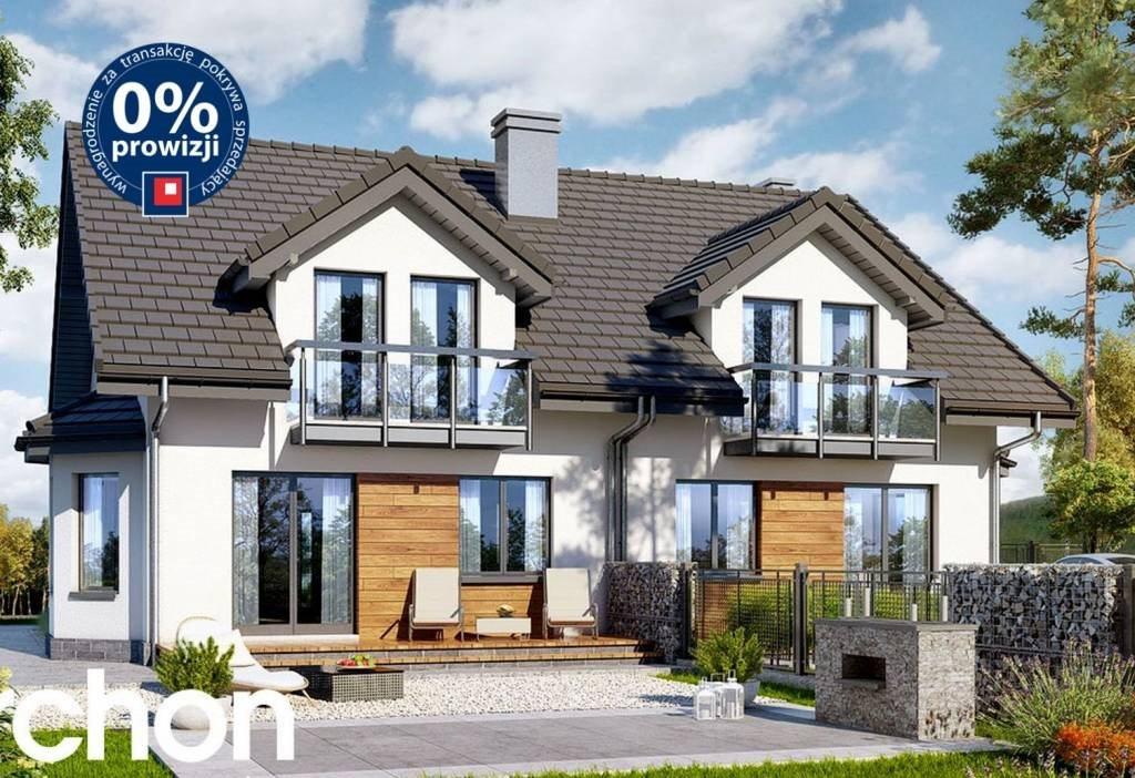 Dom na sprzedaż Rzeszów, Biała, Biała  118m2 Foto 1