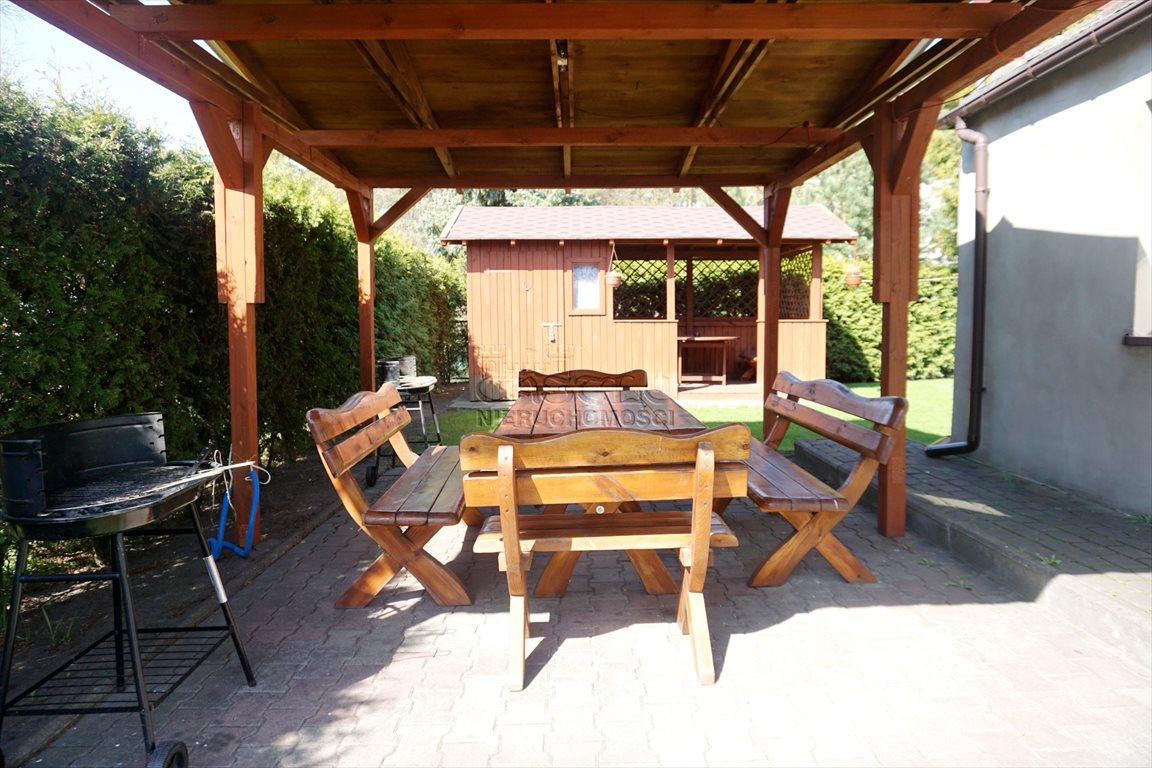 Dom na sprzedaż Stegna  163m2 Foto 13