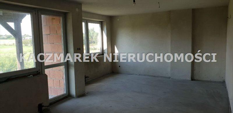 Dom na sprzedaż Radostowice  340m2 Foto 5