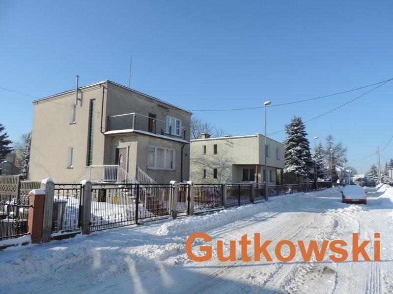 Dom na sprzedaż Iława, Centrum, Barlickiego 16  165m2 Foto 5