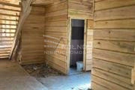 Dom na sprzedaż Morzywół  500m2 Foto 10