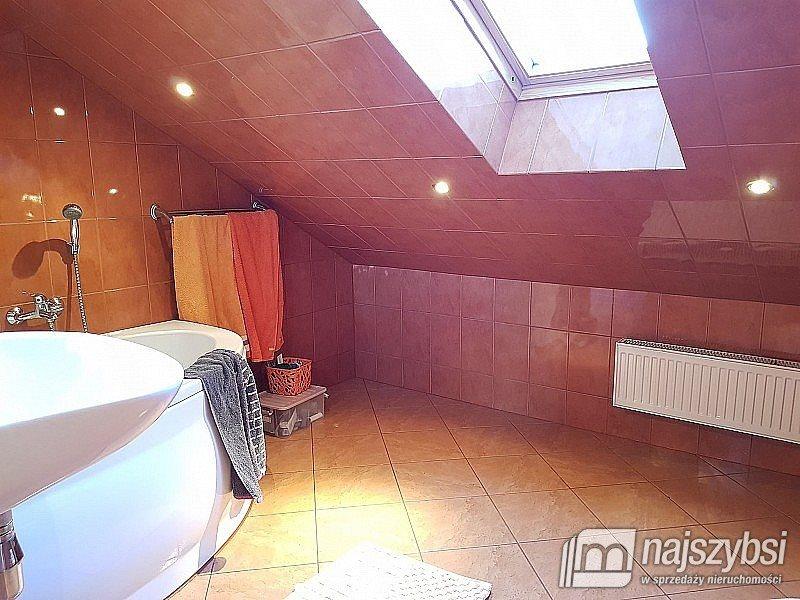 Dom na sprzedaż Lipiany, Miasto  302m2 Foto 10