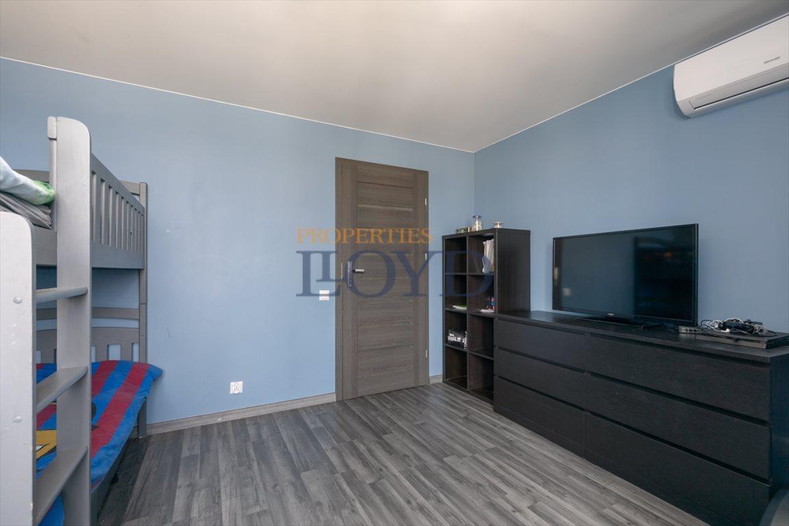 Mieszkanie dwupokojowe na sprzedaż Łódź, Bemowo, Piotrkowska  52m2 Foto 8