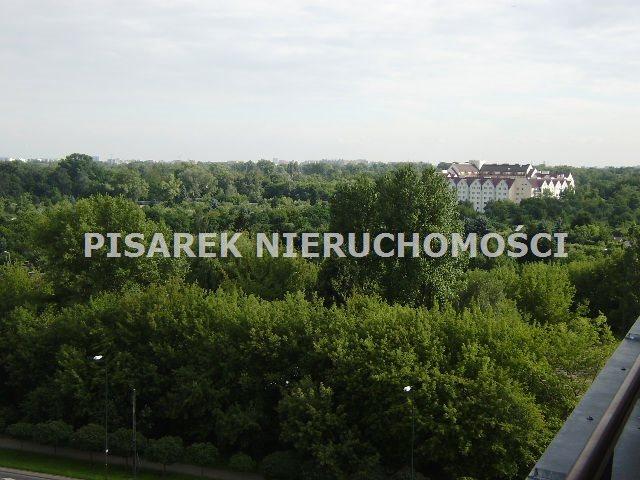 Mieszkanie dwupokojowe na wynajem Warszawa, Bielany, Piaski, Rudnickiego  41m2 Foto 11