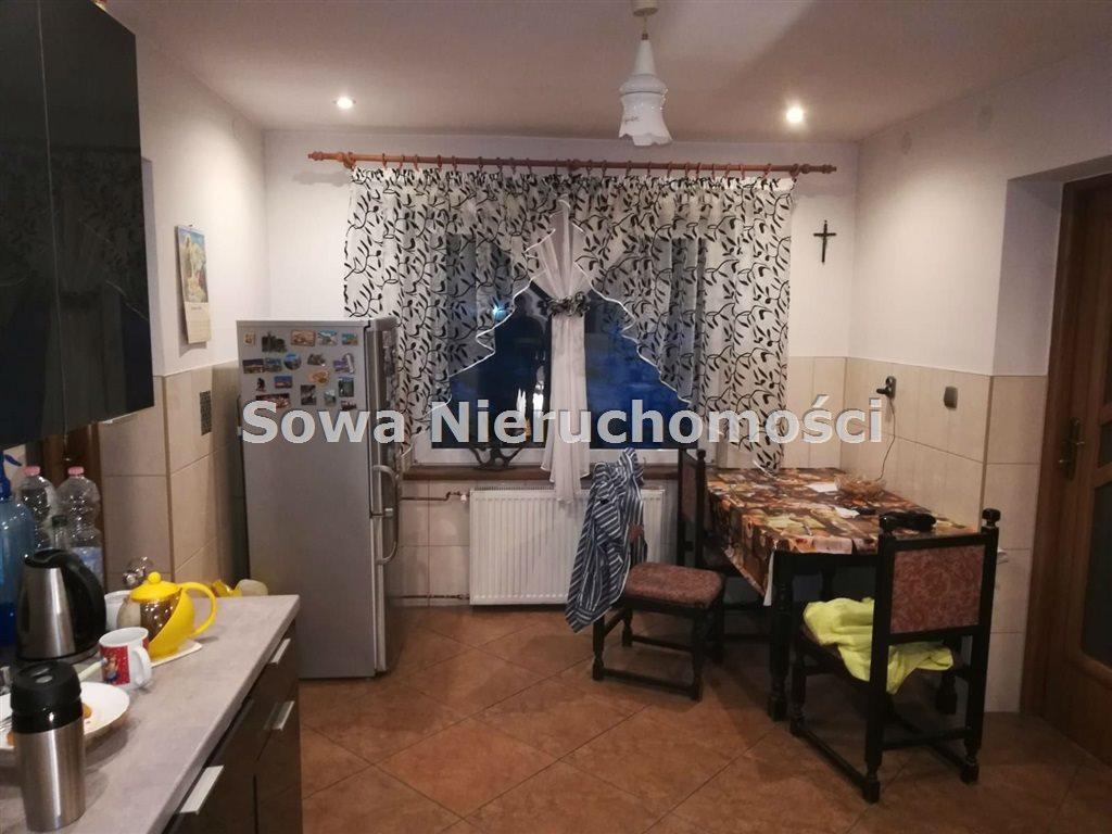 Dom na sprzedaż Jelenia Góra, Maciejowa  110m2 Foto 1