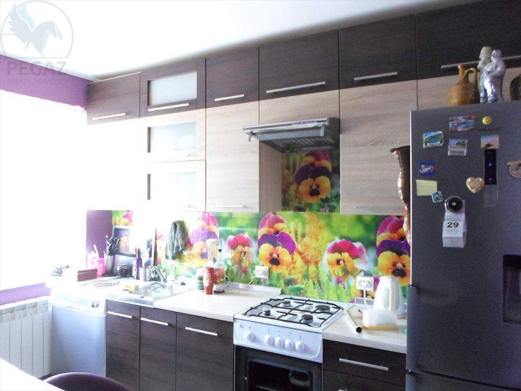 Lokal użytkowy na sprzedaż Pleszew, Hallera  570m2 Foto 2