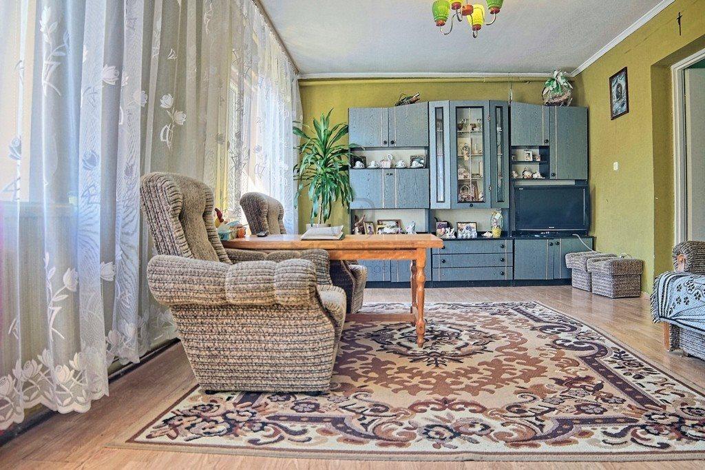 Dom na sprzedaż Bolemin  137m2 Foto 11