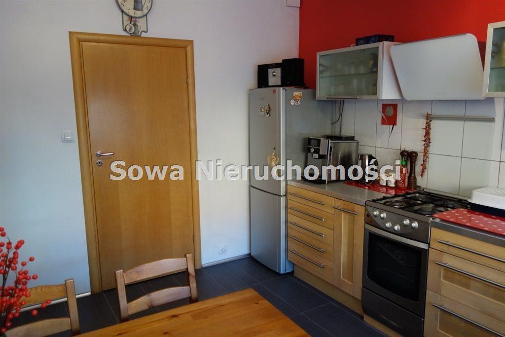 Dom na sprzedaż Jelenia Góra, Zabobrze  126m2 Foto 4