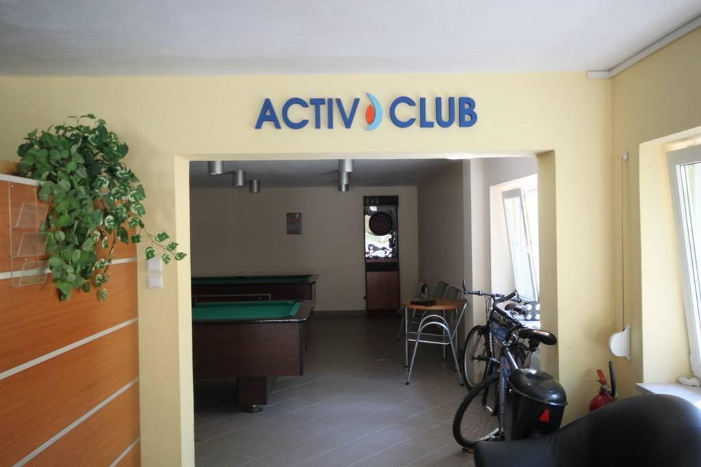 Lokal użytkowy na sprzedaż Ustka, Na Wydmie  90m2 Foto 8