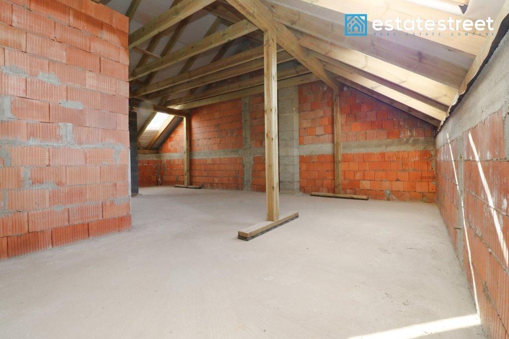 Dom na sprzedaż Sosnowiec  176m2 Foto 8