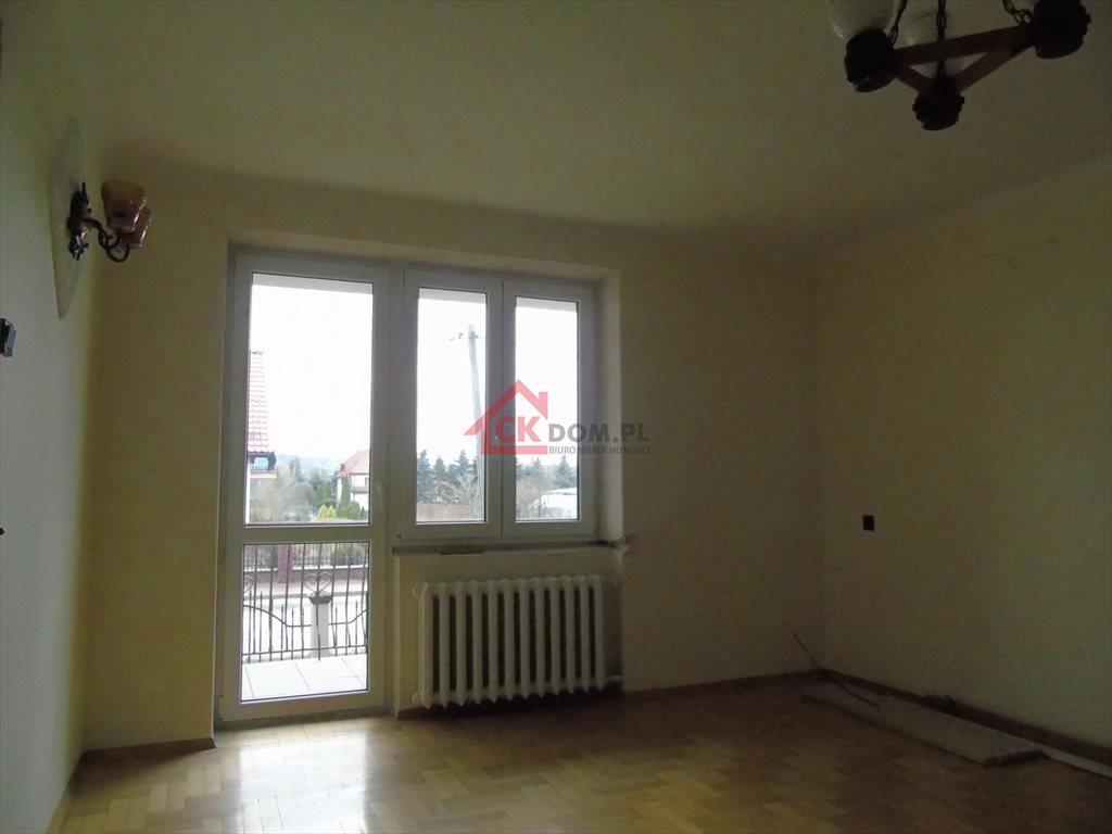 Dom na sprzedaż Kielce, Nowy Folwark, Otrocz  150m2 Foto 10