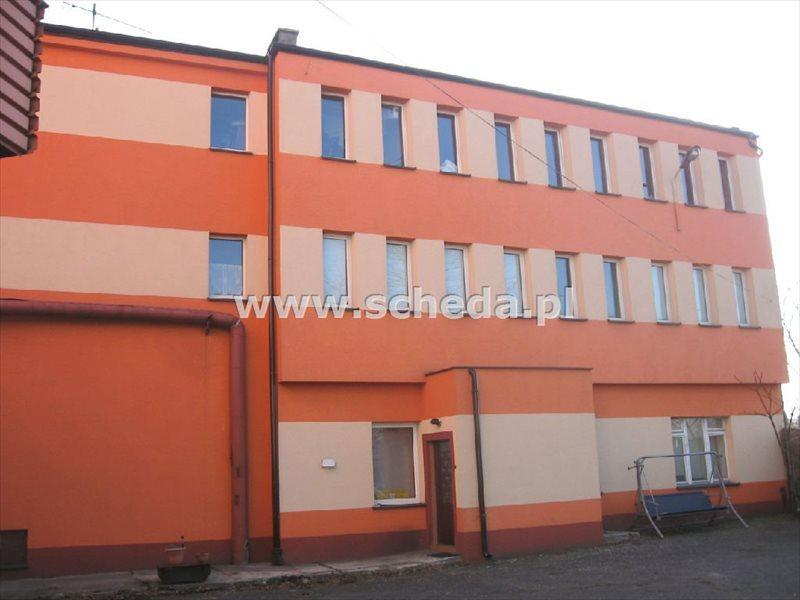Lokal użytkowy na sprzedaż Częstochowa, Centrum  3620m2 Foto 1