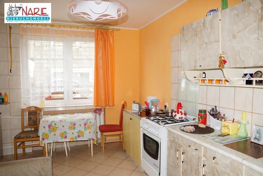 Dom na sprzedaż Morąg, Kol. Warszawska, Wierzbowa  170m2 Foto 5