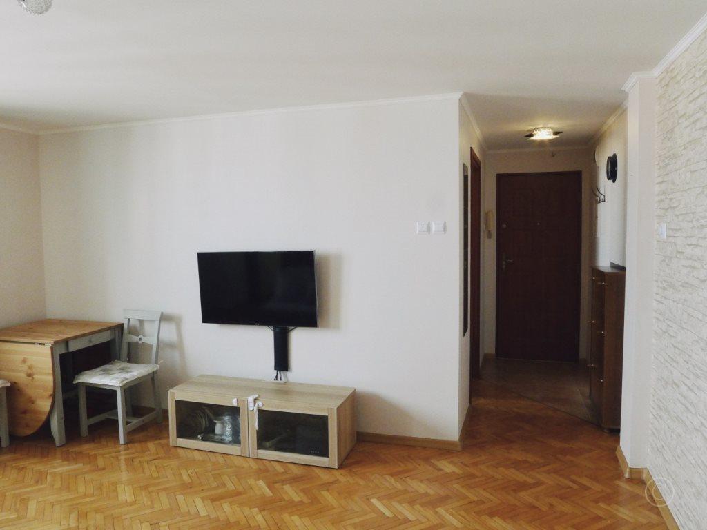 Mieszkanie trzypokojowe na sprzedaż Ozorków  53m2 Foto 10