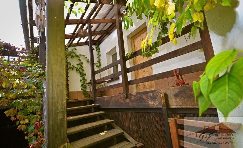 Dom na sprzedaż Kuńkowce  230m2 Foto 7