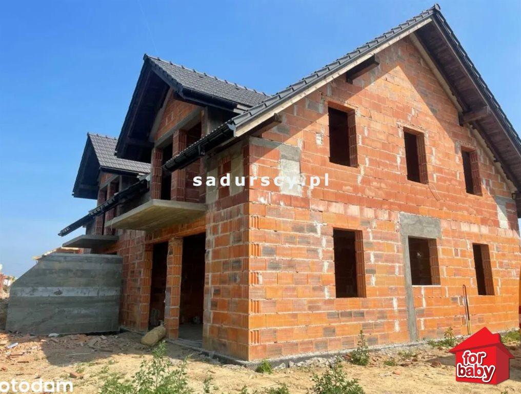 Dom na sprzedaż Liszki, Piekary, Piekary, Piekary  131m2 Foto 7