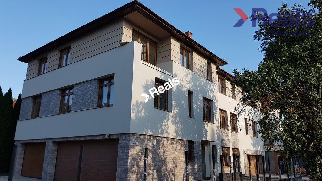 Dom na sprzedaż Warszawa, Ursynów, Pyry  1020m2 Foto 1
