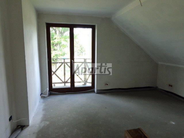 Dom na sprzedaż Lipowo  190m2 Foto 12