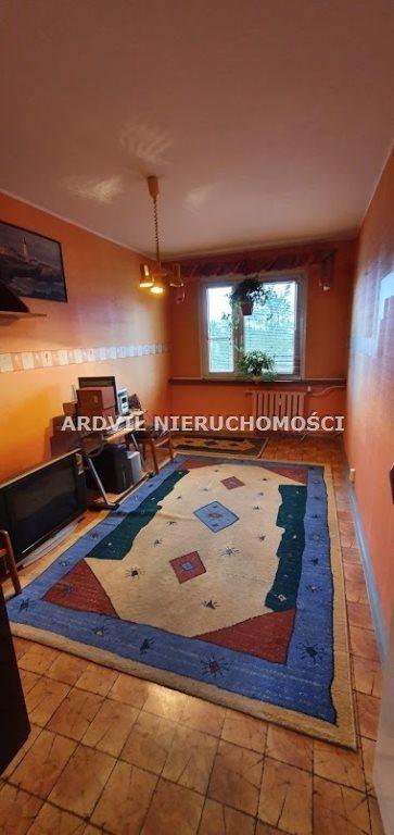 Mieszkanie czteropokojowe  na sprzedaż Białystok, Białostoczek, Zagumienna  72m2 Foto 12