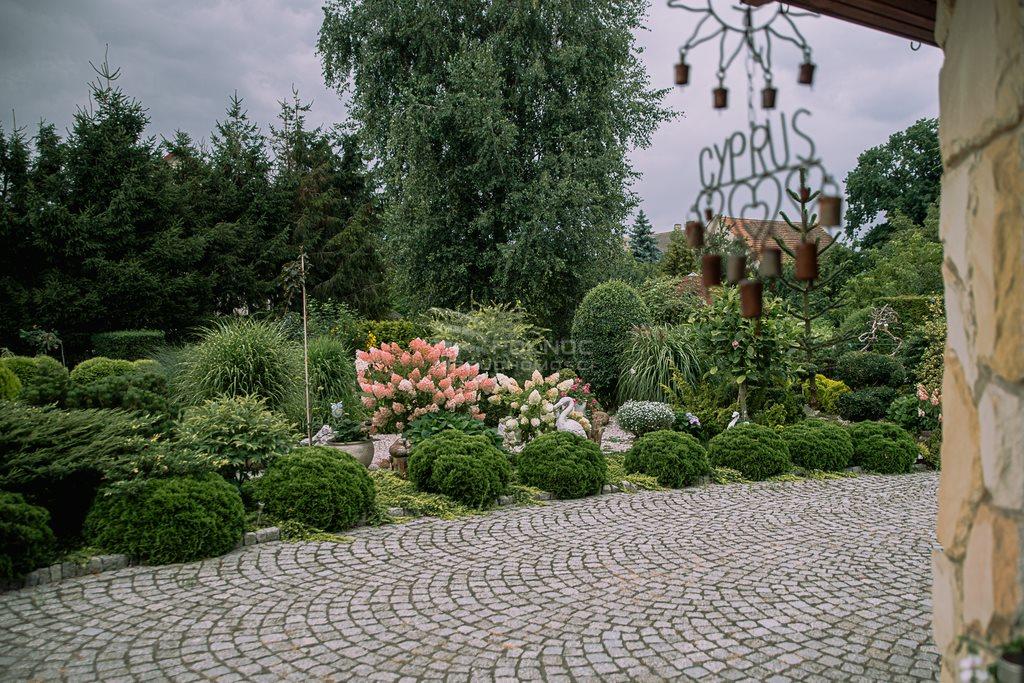 Dom na sprzedaż Legnica  190m2 Foto 13
