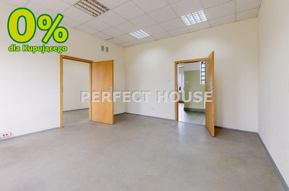 Lokal użytkowy na sprzedaż Siemianowice Śląskie  3285m2 Foto 4