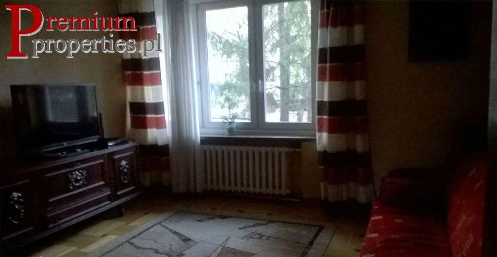 Dom na sprzedaż Warszawa, Mokotów, Sadyba  235m2 Foto 1