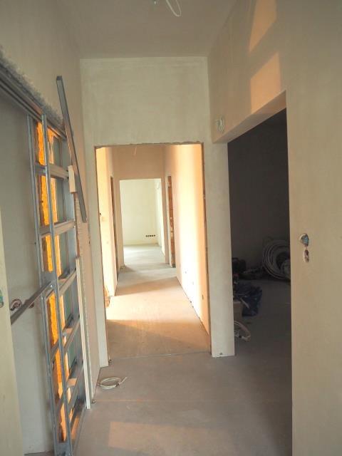 Dom na sprzedaż Ożarów Mazowiecki  200m2 Foto 7