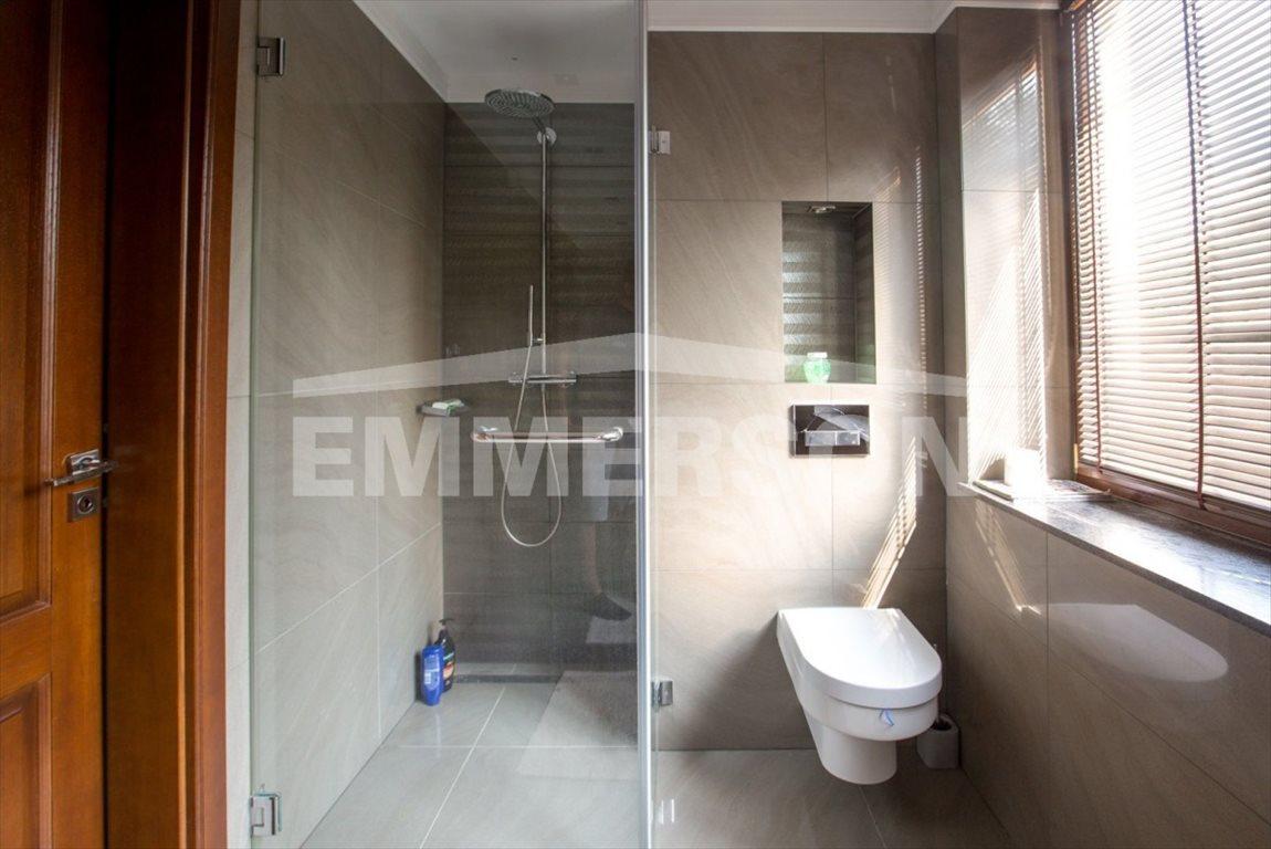 Dom na sprzedaż Pruszowice  281m2 Foto 5