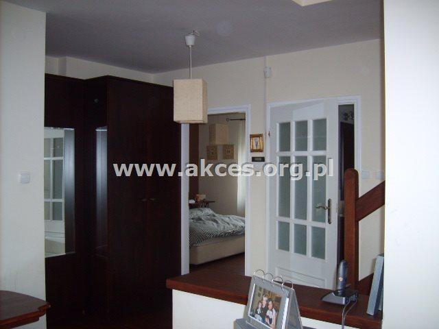 Dom na sprzedaż Warszawa, Wawer, Wawer  220m2 Foto 4
