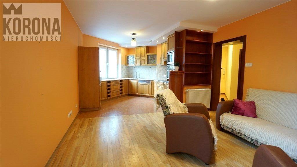 Mieszkanie dwupokojowe na sprzedaż Białystok, Piasta II, Branickiego  53m2 Foto 11