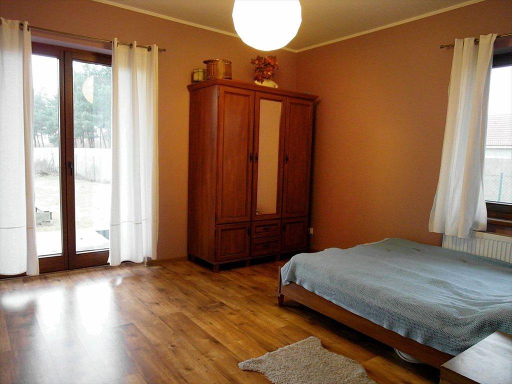 Dom na sprzedaż Michale  192m2 Foto 7