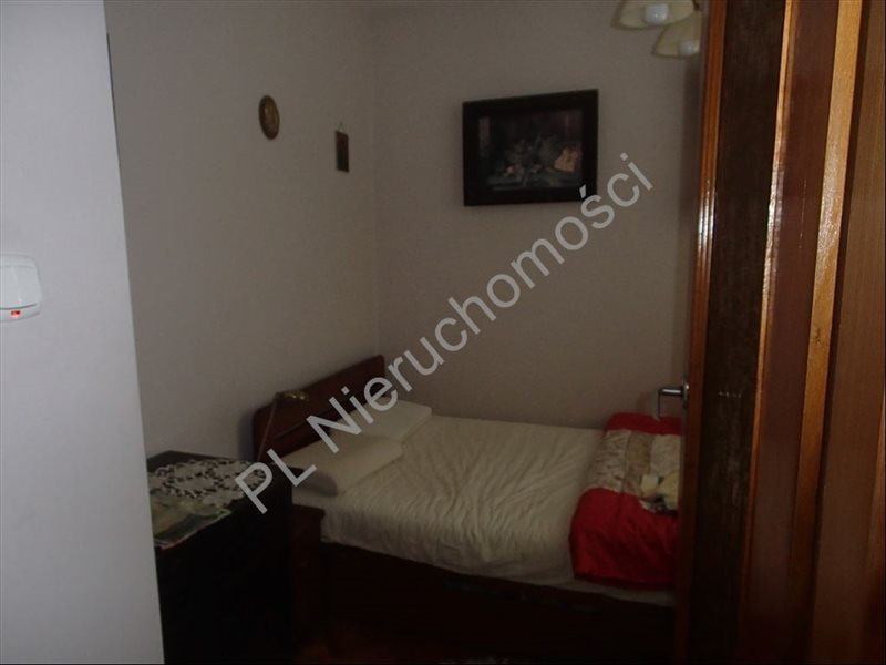 Dom na sprzedaż Mińsk Mazowiecki  260m2 Foto 12