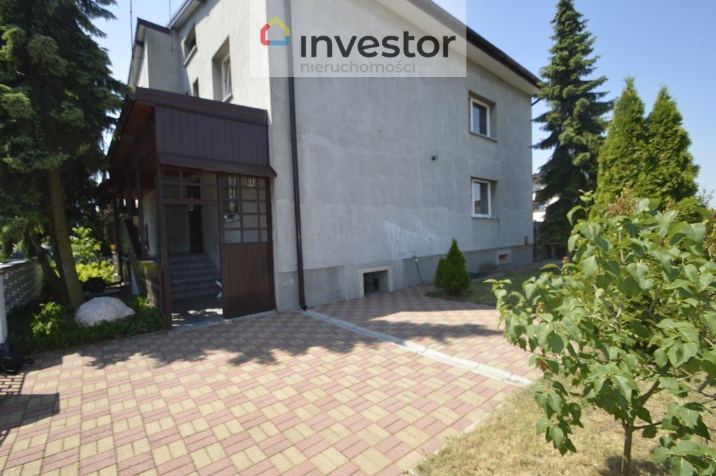 Dom na sprzedaż Bralin  190m2 Foto 2