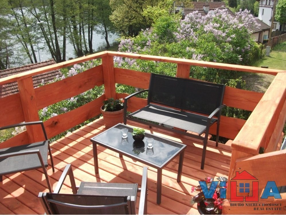 Dom na sprzedaż Łagów  320m2 Foto 4