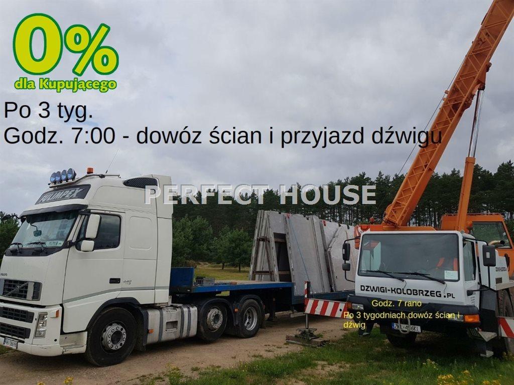 Dom na sprzedaż Kołobrzeg  183m2 Foto 10