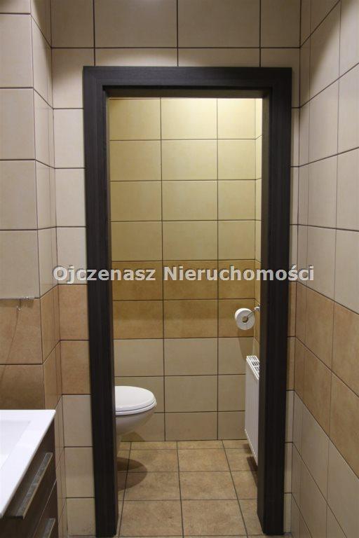 Lokal użytkowy na sprzedaż Bydgoszcz, Glinki  393m2 Foto 9