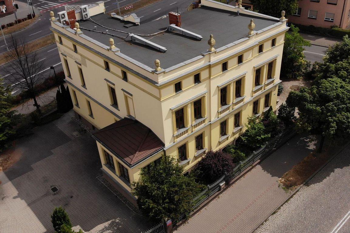 Lokal użytkowy na wynajem Leszno, Centrum  505m2 Foto 4