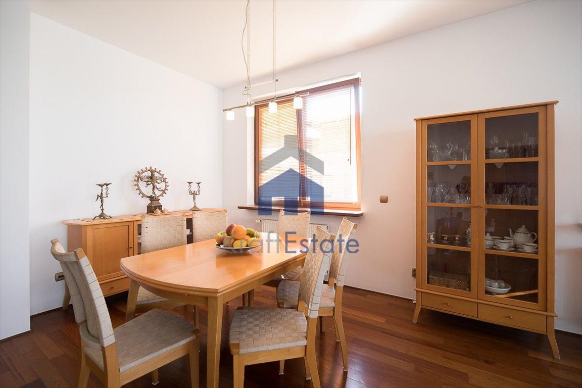 Mieszkanie czteropokojowe  na sprzedaż Józefosław, Magnolii  150m2 Foto 5