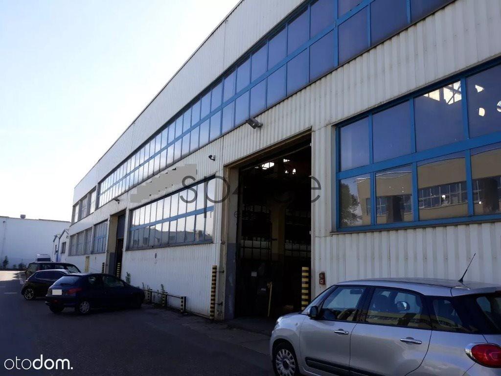 Lokal użytkowy na wynajem Bydgoszcz  3000m2 Foto 2
