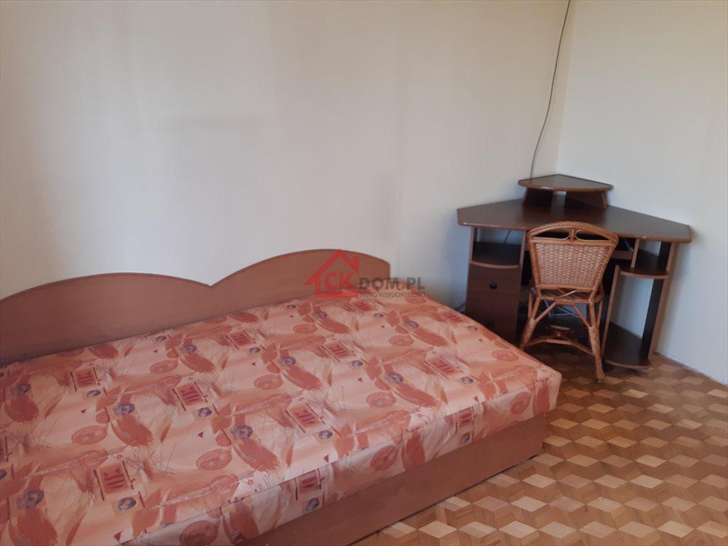 Mieszkanie dwupokojowe na sprzedaż Kielce, Ksm, Leszczyńska  47m2 Foto 4