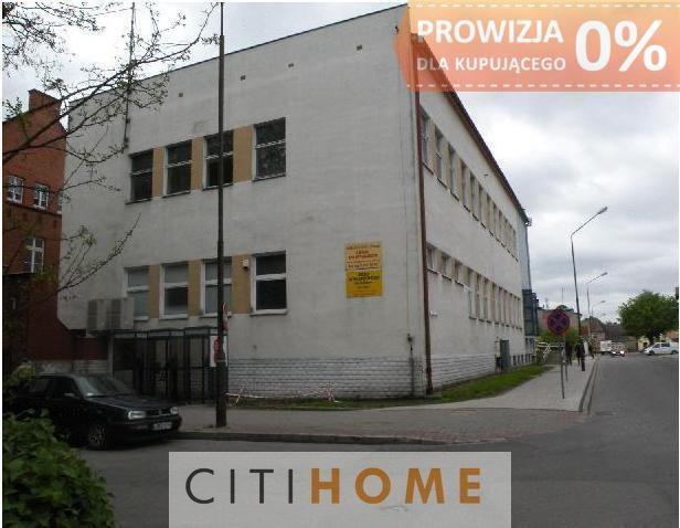 Lokal użytkowy na sprzedaż Trzcianka  1254m2 Foto 5