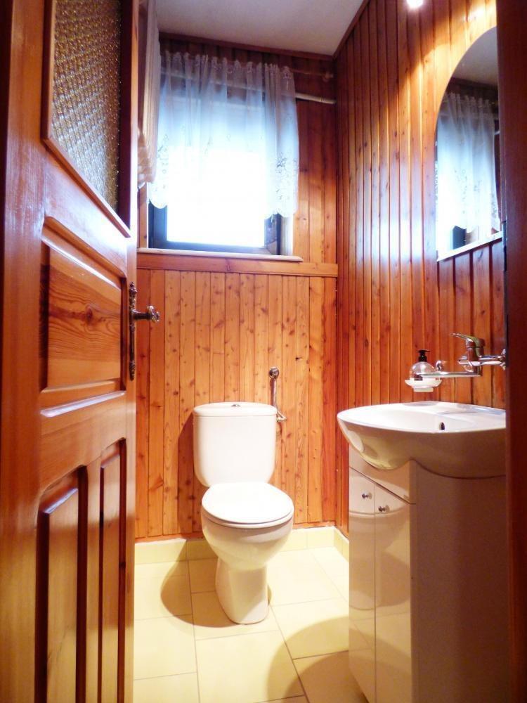 Dom na sprzedaż Żelistrzewo  400m2 Foto 10