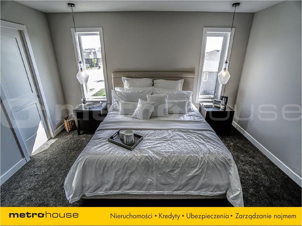 Mieszkanie dwupokojowe na sprzedaż Warszawa, Mokotów, Nałęczowska  52m2 Foto 3