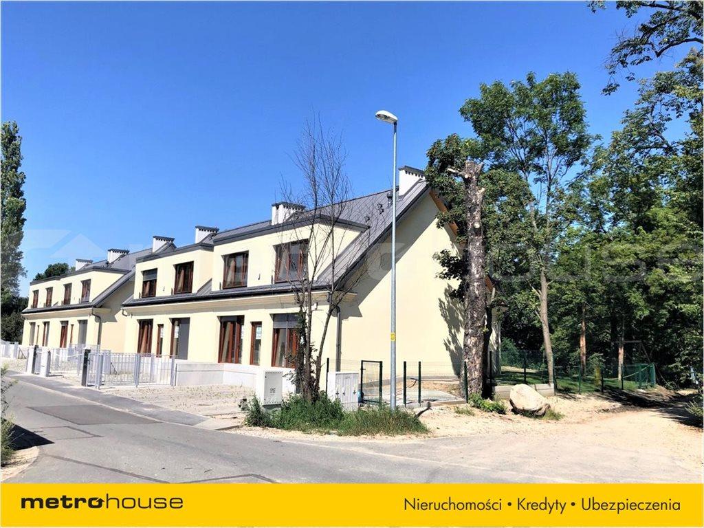 Mieszkanie czteropokojowe  na sprzedaż Wrocław, Psie Pole, Fryzjerska  85m2 Foto 13
